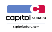 Capitol Subaru Sponsor Slideshow
