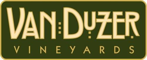Van Duzer Vineyard
