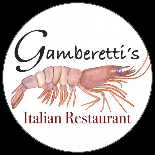 gamberettis_italian_restaur transparent