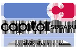 capitolsubaru.com