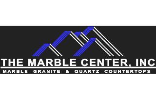 Marble Center Slide