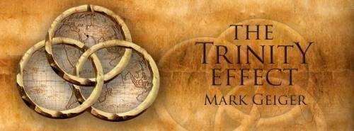 The Trinity Effect