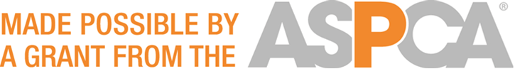 ASPCA Logo Transparent