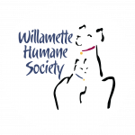 Willamette Humane Society Partners with Capitol Subaru for Share the Love Campaign