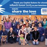 Share the Love Staff Photo small