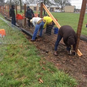 project fence 3-14-15