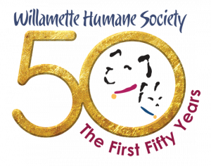 Learn More About Our 50th Anniversary