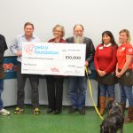 Dog Gone Lonely Wins $10,000 from Petco Holiday Wishes Campaign