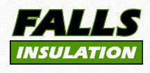 Falls Insulation