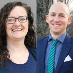 Read more about the article Meet our New WHS Program Directors!