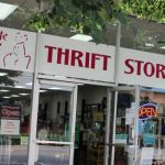 Read more about the article Thrift Store Assistant – P/T