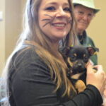 Read more about the article Willamette Humane Society Prepares for Bowser's Boo Bash this October